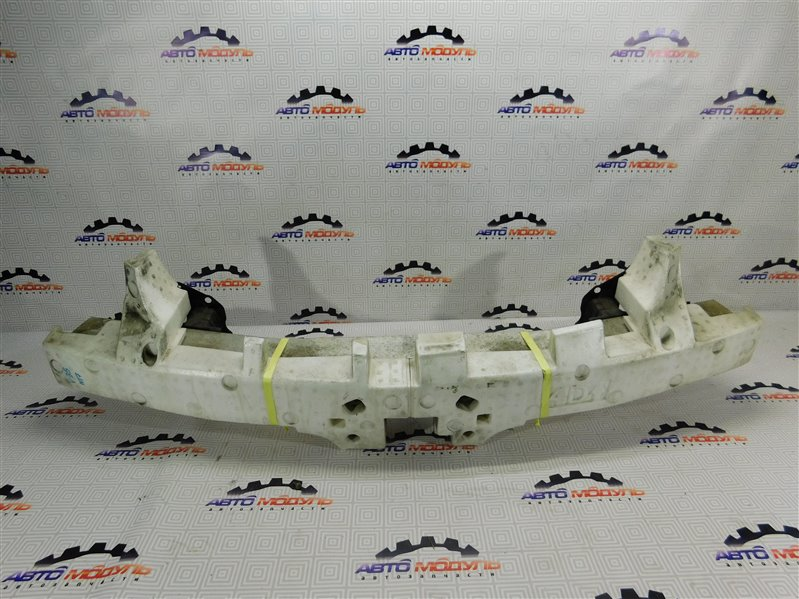 Усилитель бампера Nissan Skyline V35 VQ25DD передний
