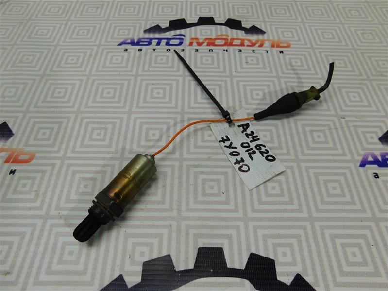 Датчик кислородный Nissan Pulsar FN15 GA15-DE