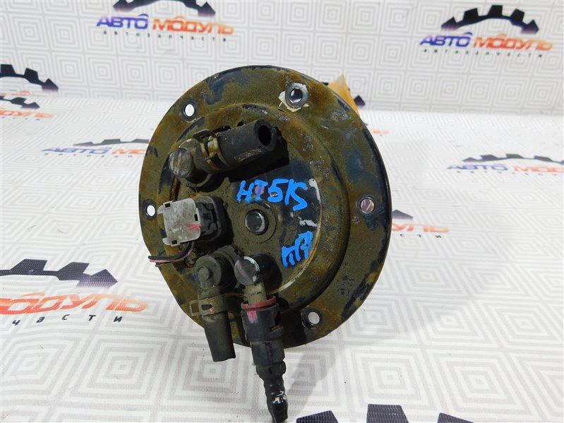 Топливный насос Suzuki Swift HT51S M13A