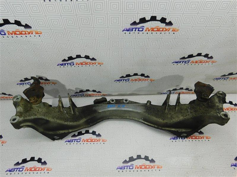 Балка подвески Mitsubishi Lancer Evolution CT9A 4G63T задняя