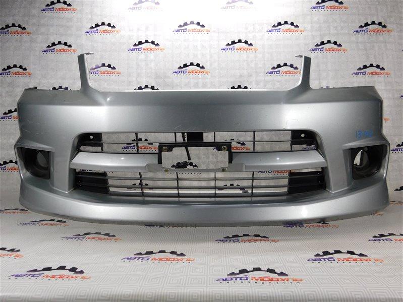 Бампер Toyota Noah AZR60 передний