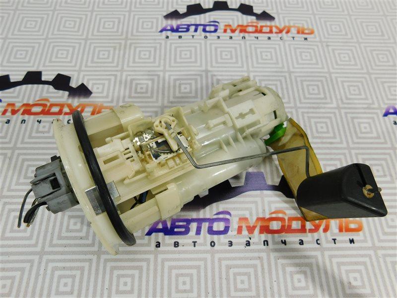 Топливный насос Toyota Estima MCR30 1MZ