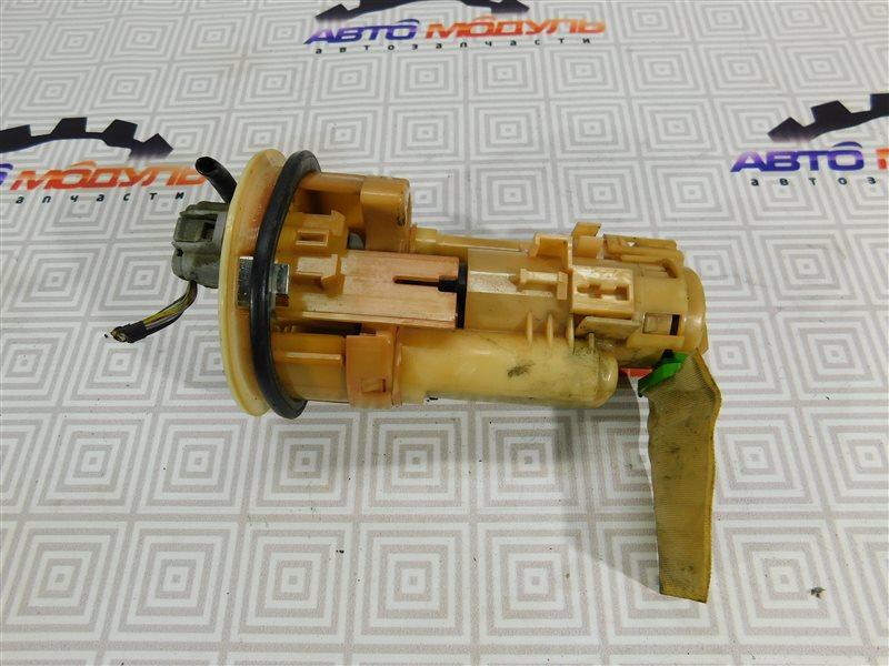 Топливный насос Toyota Estima ACR30 2AZ-FE