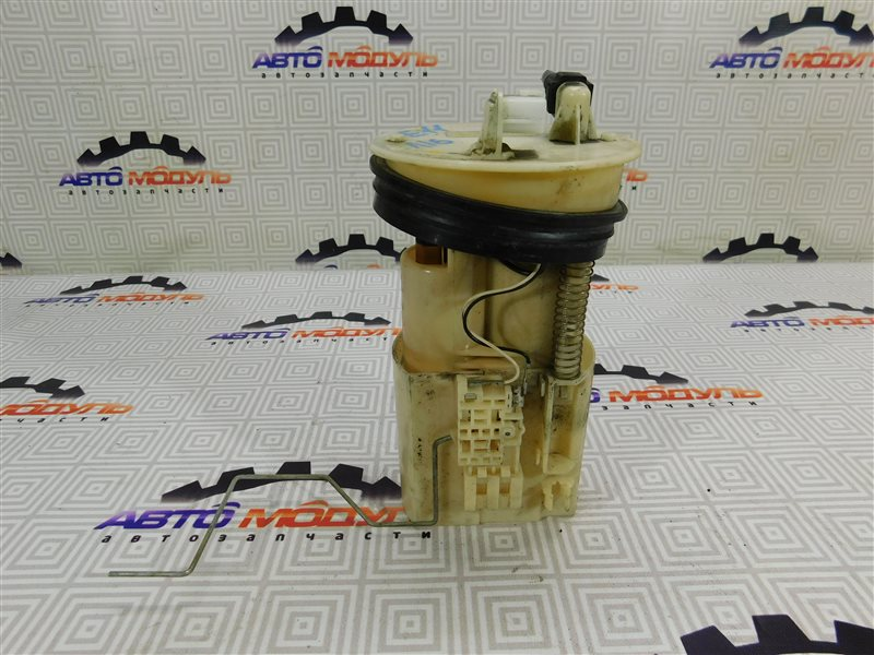 Топливный насос Nissan Note E11