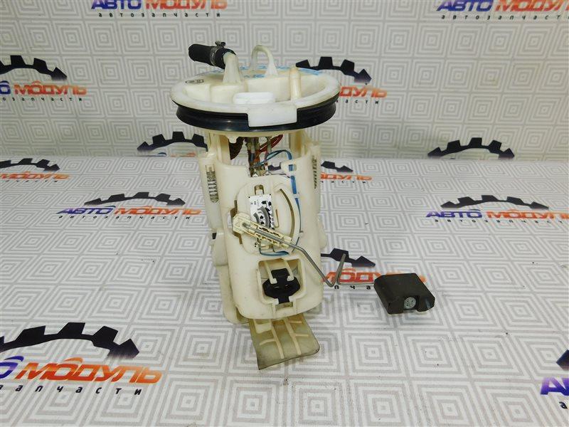 Топливный насос Bmw 3 Series E46
