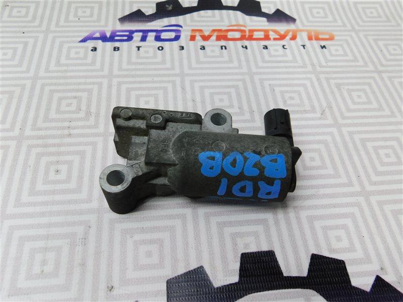 Клапан холостого хода Honda Cr-V RD1-1061531 B20B