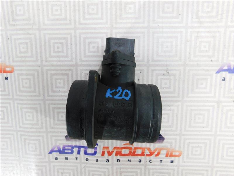 Дмрв Bmw 1-Series E81