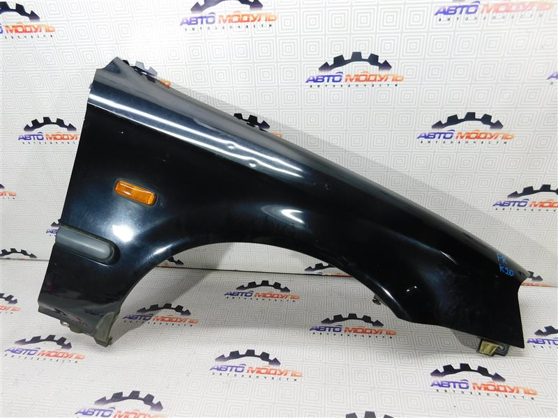 Крыло Honda Orthia EL3-1003002 B20B переднее правое
