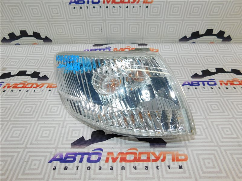 Габарит Toyota Corona Premio ST210-0054190 3S-FSE 2000 правый