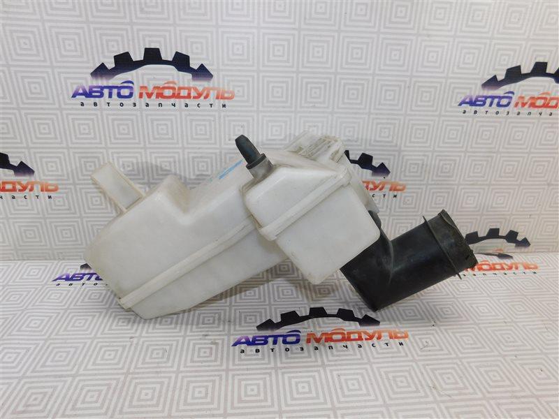 Влагоотделитель Nissan Cefiro A33-003703 VQ20-DE 1999