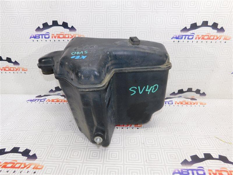 Влагоотделитель Toyota Camry SV40-0003541 4S-FE 1994