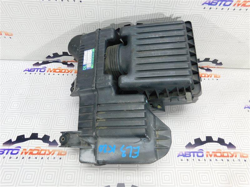 Корпус воздушного фильтра Honda Orthia EL3-1003002 B20B
