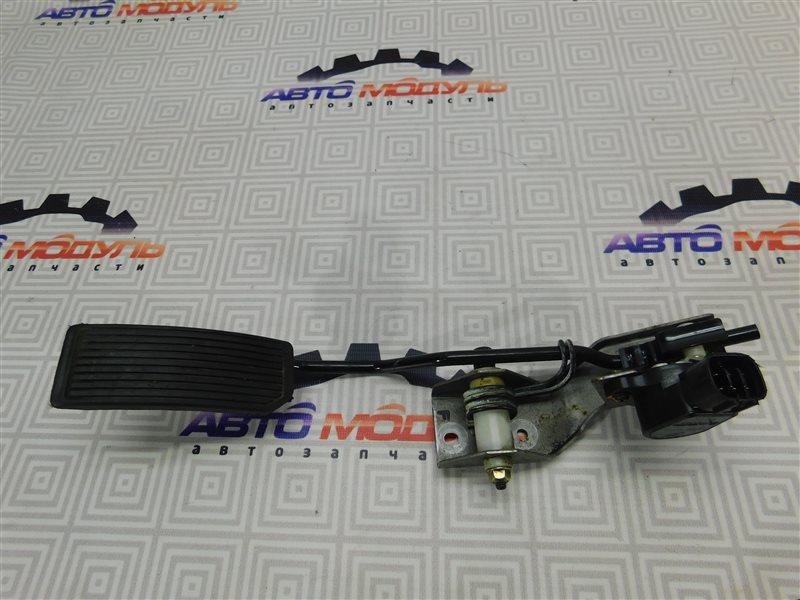 Педаль газа Nissan X-Trail NT30-159001 QR20-DE 2005