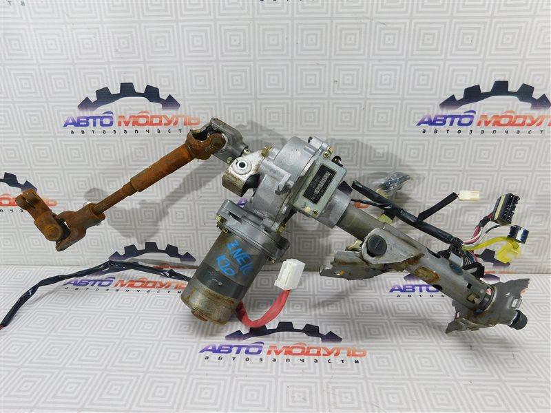 Рулевая колонка Toyota Wish ZNE10-0046118 1ZZ 2003