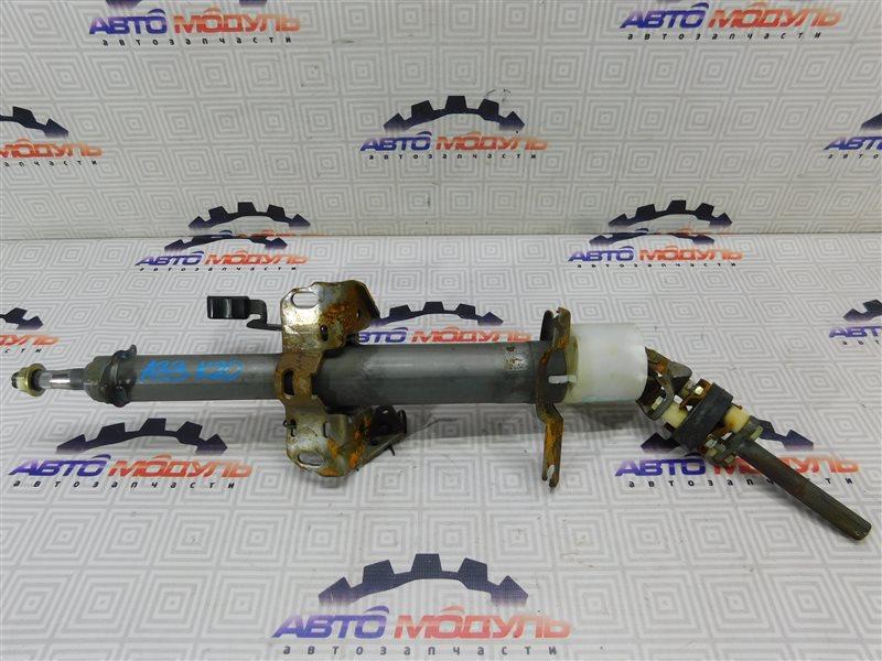 Рулевая колонка Nissan Cefiro A33-003703 VQ20-DE 1999