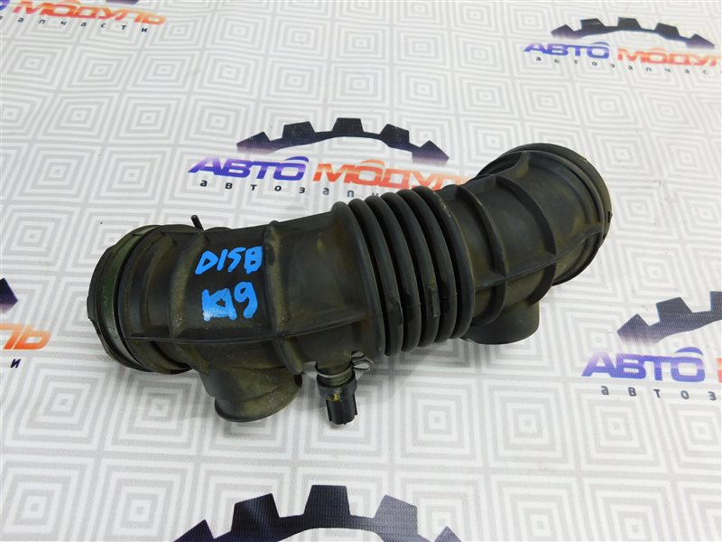 Патрубок воздушн.фильтра Honda Capa GA4 D15B