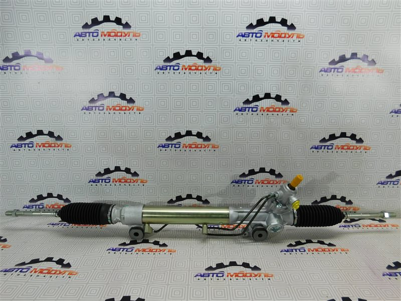 Рейка рулевая Toyota Land Cruiser GDJ150