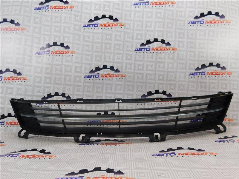 Решетка бамперная Mazda Atenza GH5AP