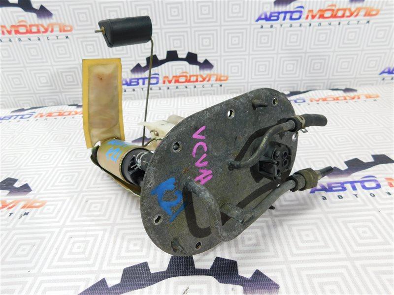 Топливный насос Toyota Windom VCV10 3VZ