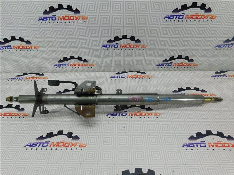 Рулевая колонка Subaru Forester SG5-004087 EJ205 2002