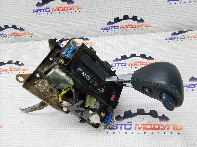 Селектор акпп Toyota Crown UZS151 1UZ
