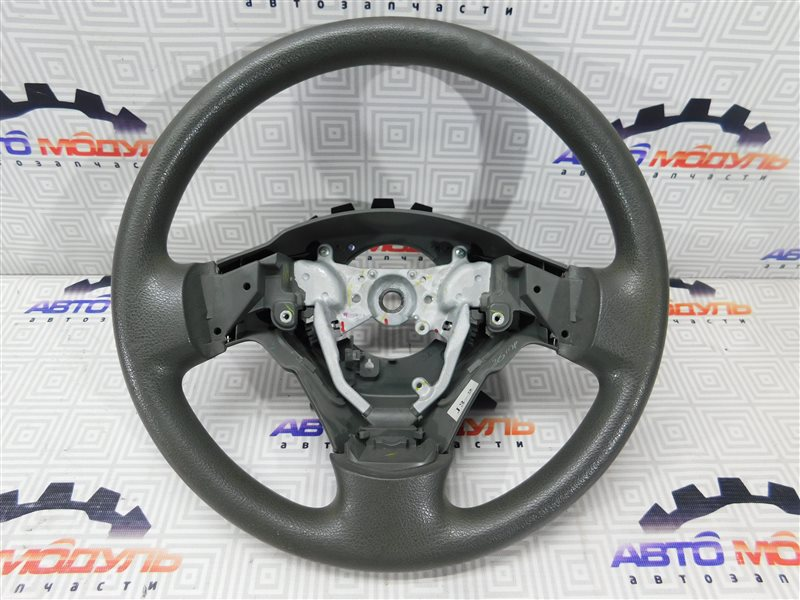 Руль Toyota Corolla Fielder NZE141-9027821 1NZ-FE 2007