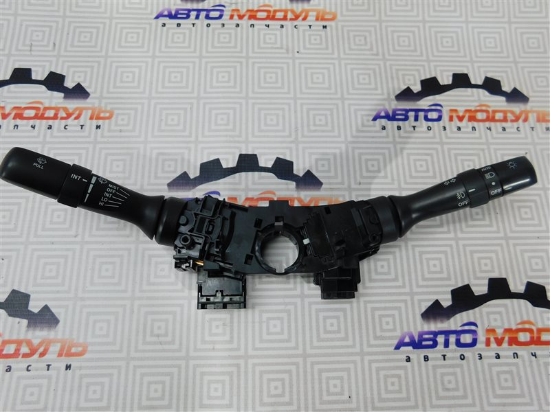 Гитара Toyota Camry ACV40-3001591 2AZ-FE 2006