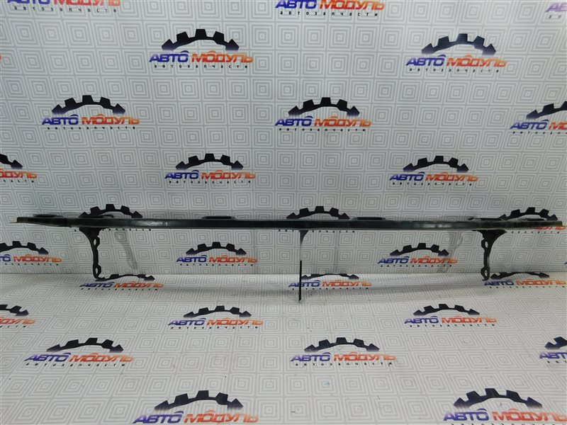 Усилитель бампера Toyota Sprinter AE100-5010711 5A-FE 1991 передний