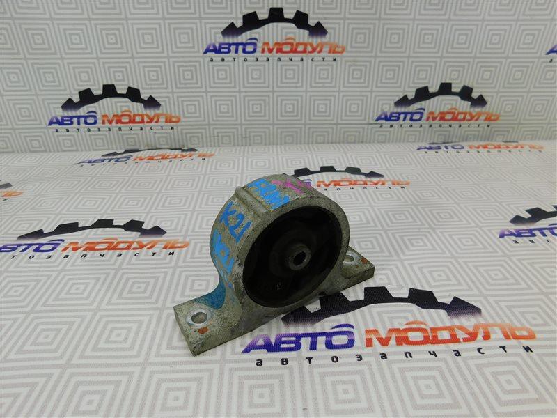 Подушка двигателя Nissan Ad VY11 QG13 передняя