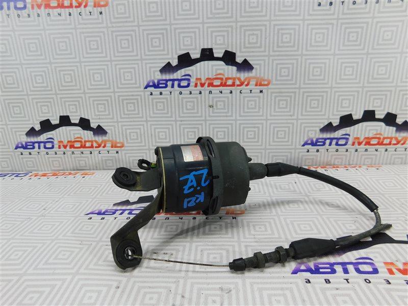Блок управления круиз-контроля Toyota Crown Majesta JZS151 1JZ
