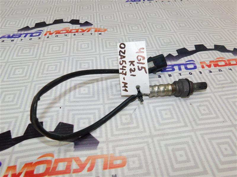 Датчик кислородный Mitsubishi Lancer Cedia CS2A 4G15