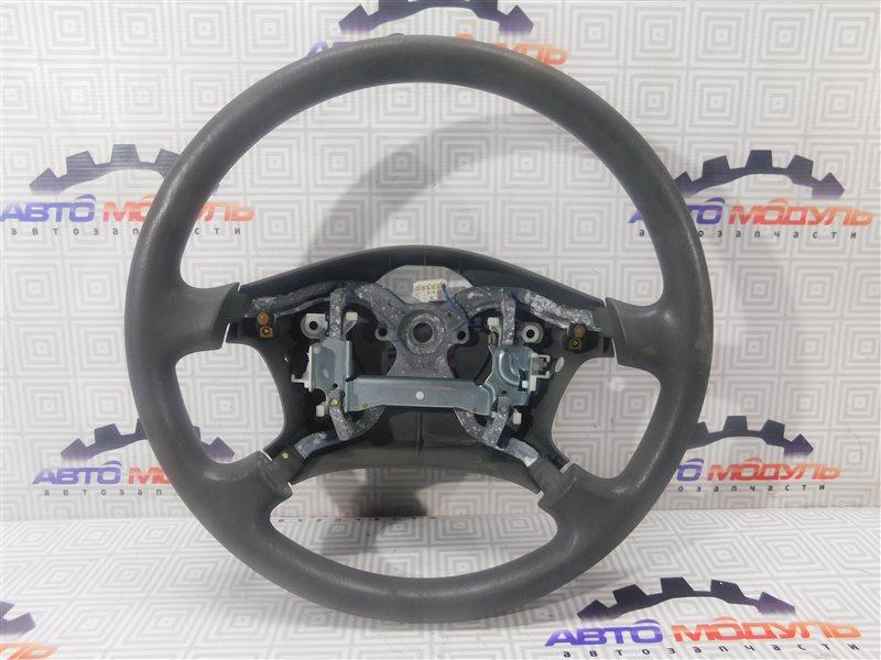 Руль Toyota Ipsum SXM10-7086781 3S-FE 1998
