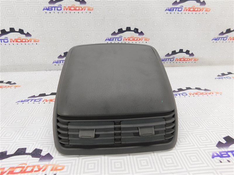 Бардачок Toyota Ipsum SXM10-7086781 3S-FE 1998