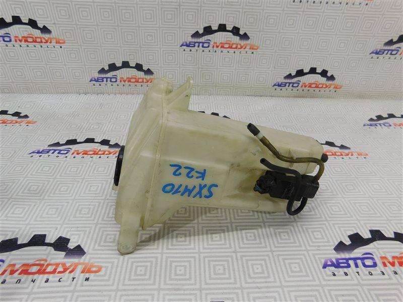Бачок омывателя Toyota Ipsum SXM10-7086781 3S-FE 1998