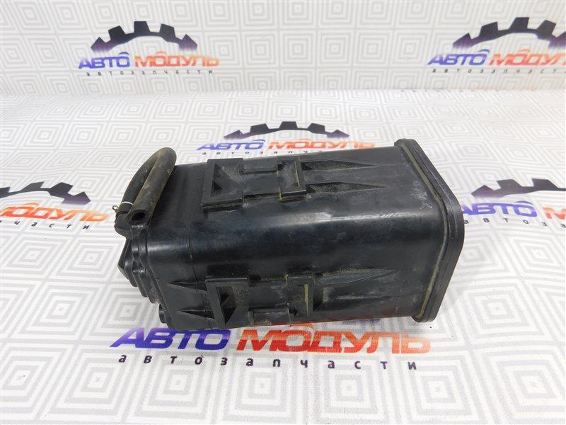 Фильтр паров топлива Honda Accord CF3