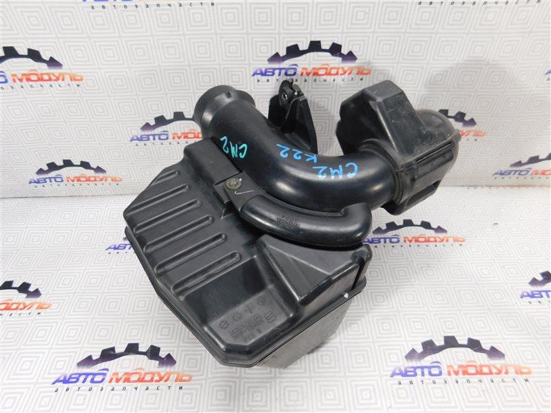 Влагоотделитель Honda Accord CM2-1005510 K24A