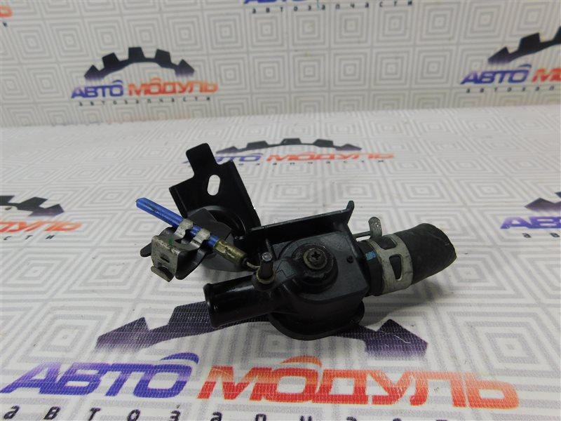 Кран печки Honda Accord CM2-1005510 K24A