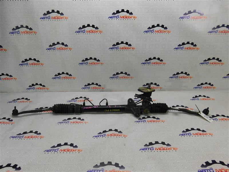 Рейка рулевая Honda Integra DC1