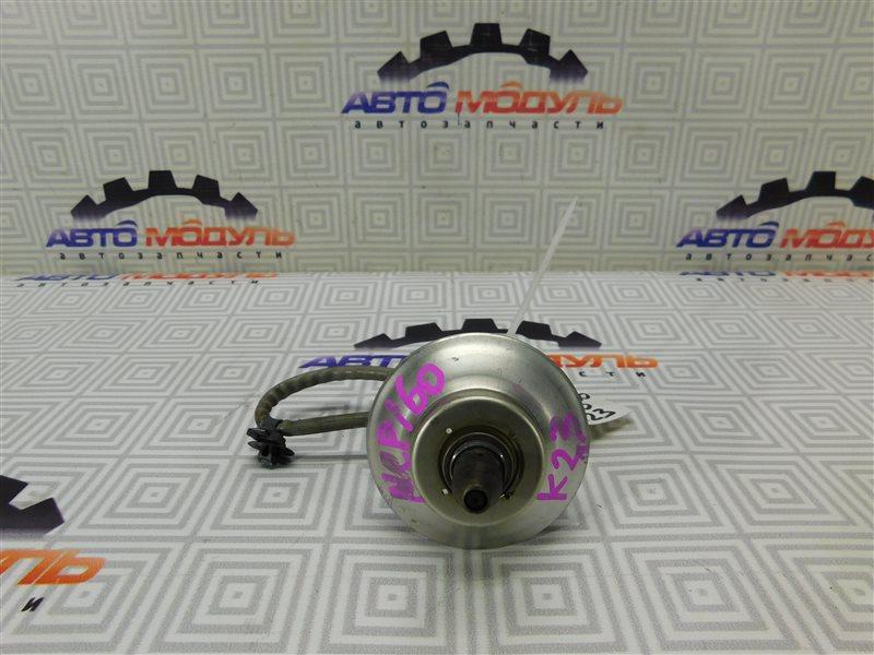 Датчик кислородный Toyota Probox NCP160 1NZ