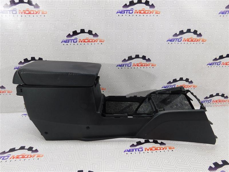 Подлокотник Honda Accord CL7-3009982 K20A