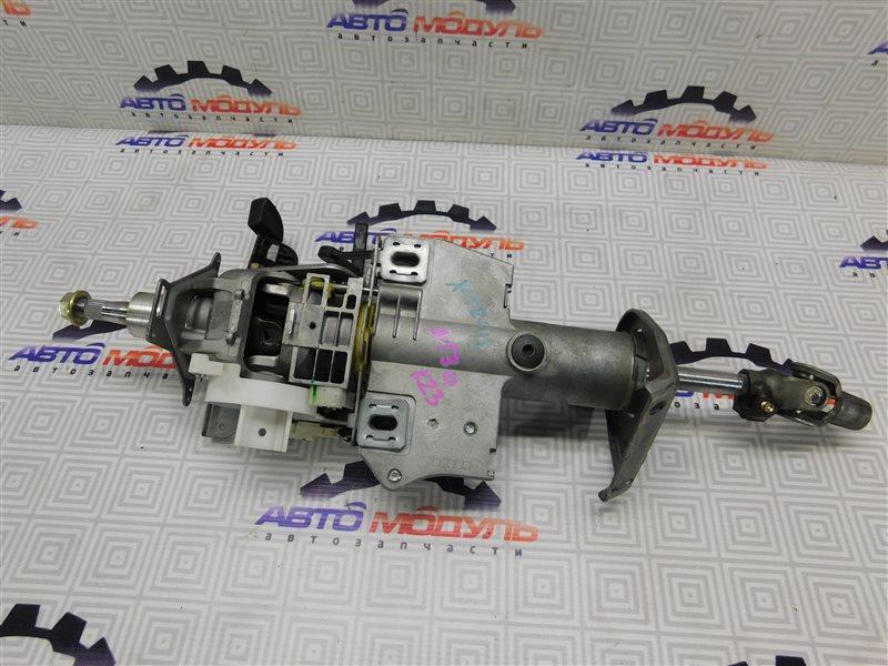 Рулевая колонка Nissan X-Trail NT30-303050 QR20-DE 2007