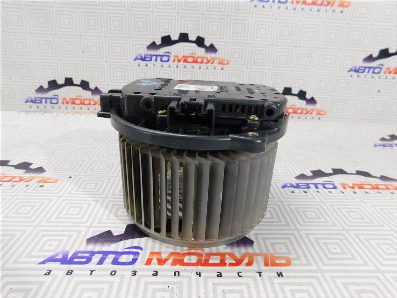 Мотор печки Toyota Celsior UCF30