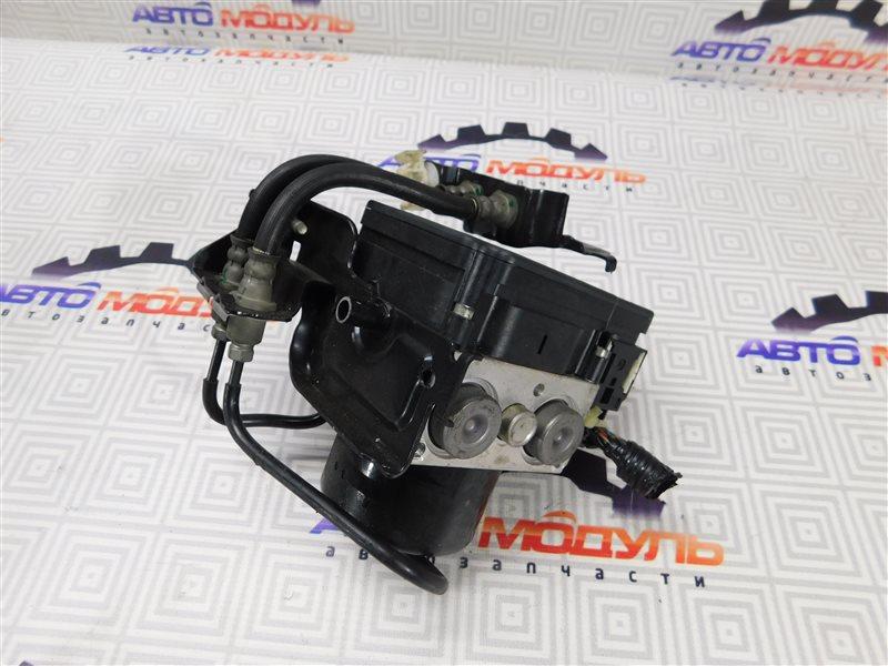 Блок abs Subaru Impreza GP7