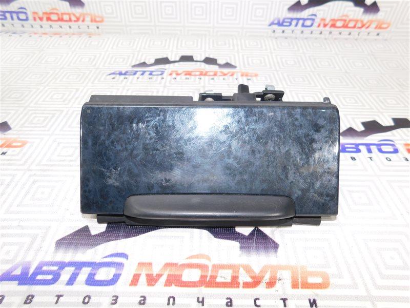 Пепельница Honda Accord CL7-3009982 K20A