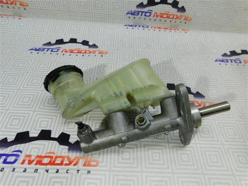 Главный тормозной цилиндр Honda Inspire CP3
