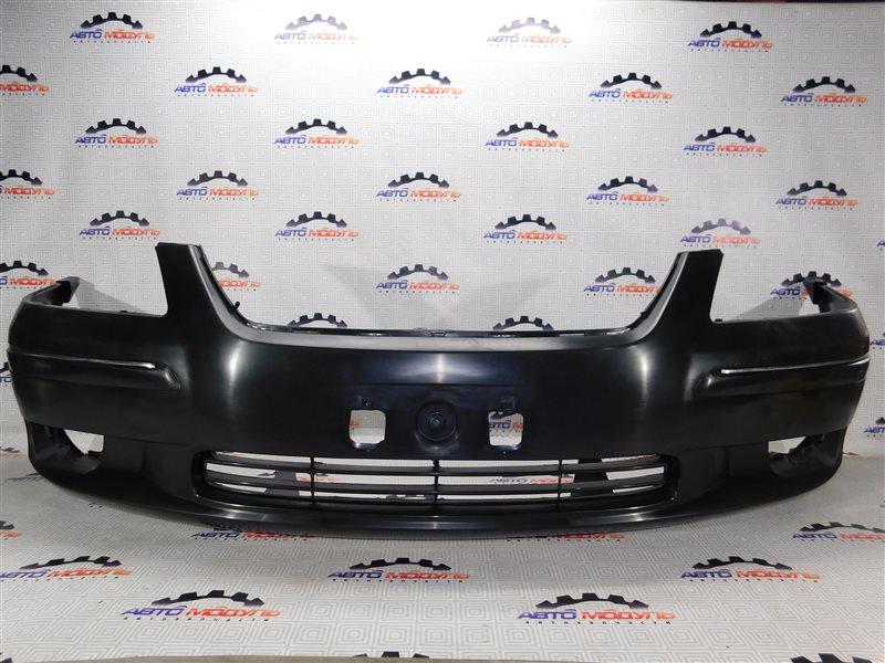 Бампер Toyota Premio AZT240 передний