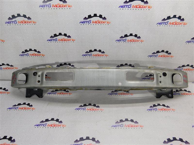 Усилитель бампера Nissan Cefiro A32 VQ20 передний