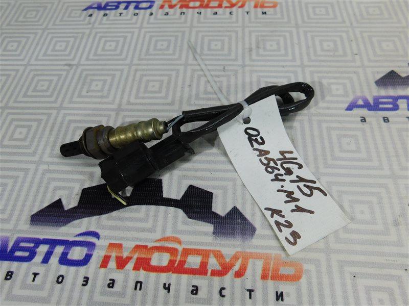 Датчик кислородный Mitsubishi Dingo CQ2A 4G15