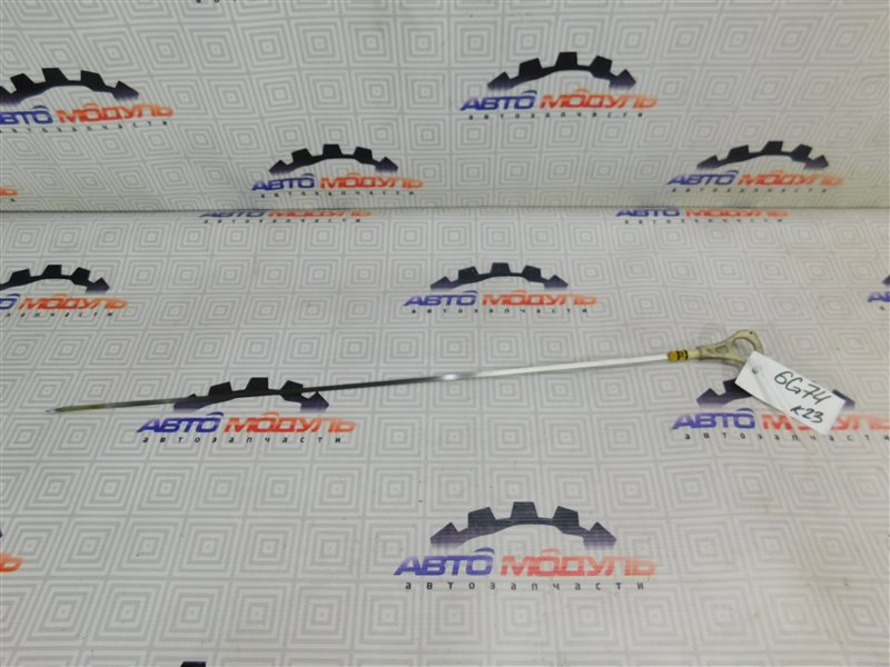 Щуп масляный Mitsubishi Pajero V65W-0002221 6G74 2000