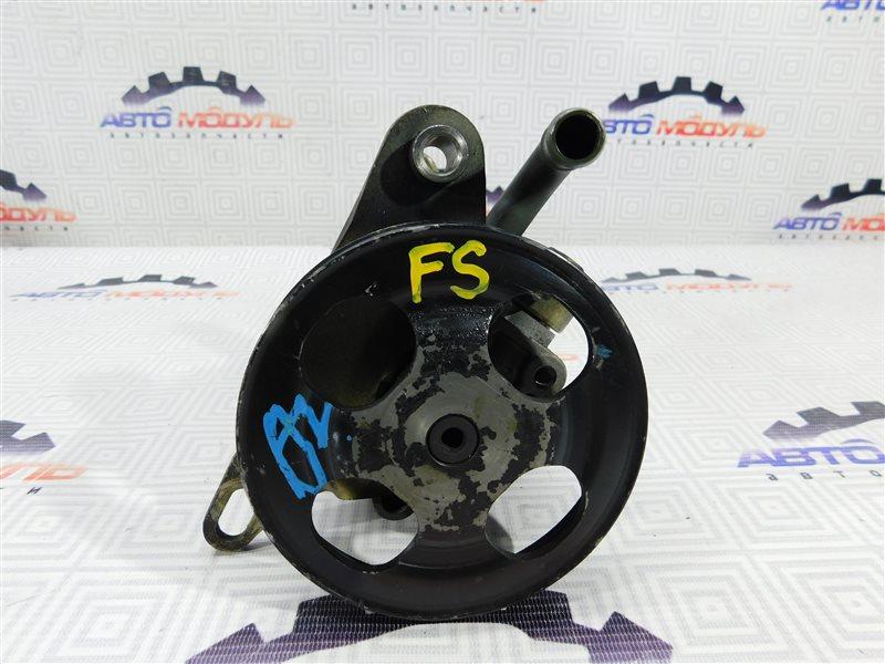 Гидроусилитель Mazda Capella GF8P FP